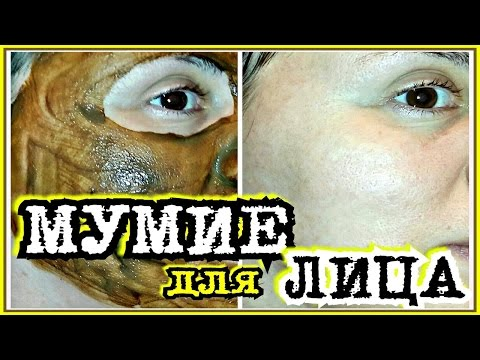 Как избежать пигментных пятен на лице при загаре