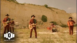 """La Coyote """"Señora Acero 3"""" - Los Tucanes De Tijuana [Video Oficial]"""