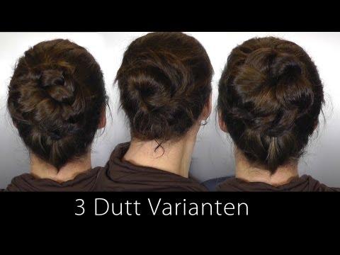Die Vitamine für das Haar die Rezensionen supradin