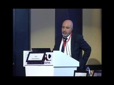 Prof Ahmed Sekotory2