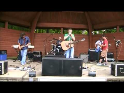Music For Life Recap @ Fisher River Park (Dobson, NC)