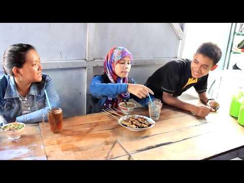 Video Soto Grombyang Khas Pemalang #Pelangi Kota Ikhlas Trailer