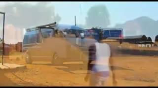 Cw 10 music video
