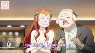 the-devil-ring-tap-02-hoat-hinh-trung-quoc-animetvn