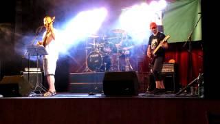 Video Bad Habit - Rituály - živák, Drnovické asfalt