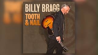 Billy Bragg  - Over You
