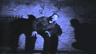 Midnight - Ice-T  (Video)
