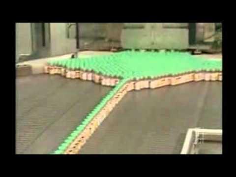 Giardia bot fertőzés