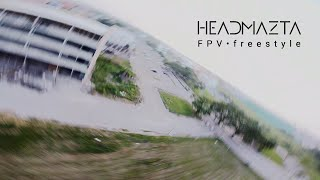 Let's flow together   FPV Freestyle