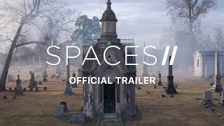 EastWest Releases SPACES II
