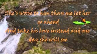 """Needles and Pins - Smokie """" fhe619 """" ( with lyrics )"""
