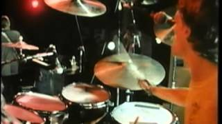 The Police   Can't Stand Losing You (live In Bombay '80)