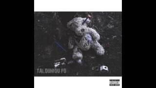 Nix - Talouniou Fo (Prod by PassaBeatz) (Audio)