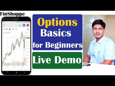 Reviews about grand capital binary options reviews