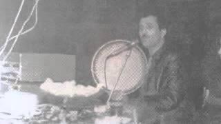 Alqayit Səxavət Rast Agdash Toyu