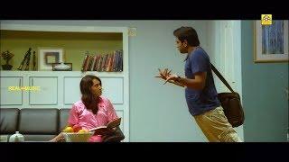 🔴Santhanam Latest Comedy || Santhanam New Comedy Collection || Santhanam Latest Comedy