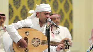 تحميل اغاني الفنان عمر الهدار ابديت بالوالي دان حضرمي MP3