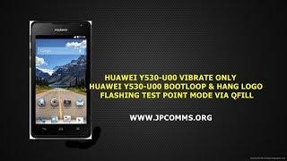 Y530 u00 firmware