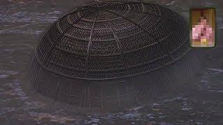 【宇哥】10分钟看完豆瓣9.0高分脑洞大开的悬疑神作《楚门的世界》男人被囚禁小岛30年,面对上万人的看守他该如何逃生?