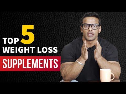 Pimp pierdere în greutate