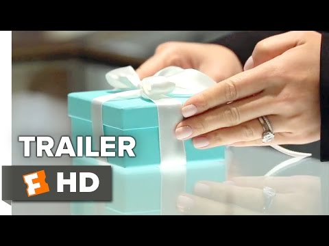 Crazy About Tiffany's Crazy About Tiffany's (Trailer)