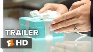 "Simak Cuplikan Trailer Film ""Crazy About Tiffany's"" Di Sini"