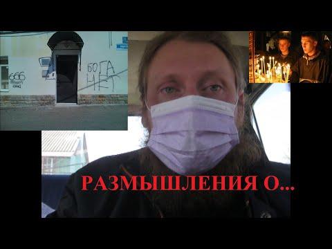 https://www.youtube.com/watch?v=n6eLQnOluuw