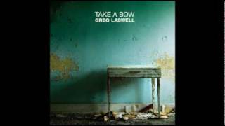 Greg Laswell - Off I Go