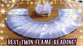 twinflame - TH-Clip