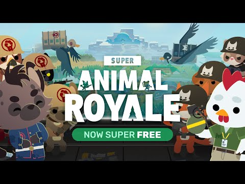 Super_Animal_Royale