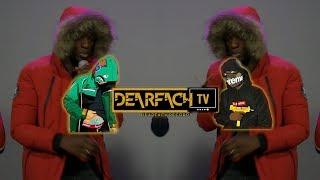 (J.B2) Mr.Affiliate  x (090) JugJug - Showdown (O Twins) | Dearfach TV