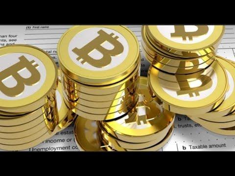 Финансовая грамотность  Часть 1 _ 15 10 20