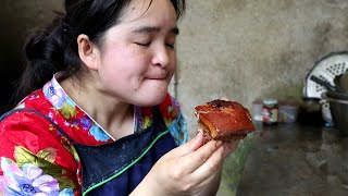 Video Miao Sister's four pounds of pork belly MP3, 3GP, MP4, WEBM, AVI, FLV Agustus 2019