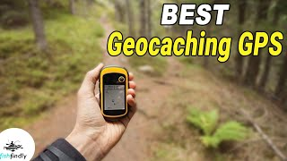 Best Geocaching GPS In 2020 – Important Considerations Reviews