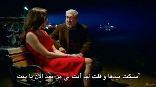 فلم تركي كوميدي مضحك جدا 2020 | البنت السمراء | مترجم للعربية بدقة HD