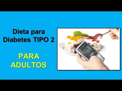 La diabetes, el riesgo de cáncer