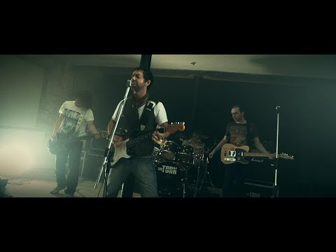 The Torn - A Thousand Leeches - Official Video