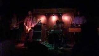 Aqueduct - Suggestion Box (Live)