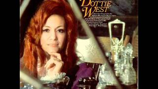 Dottie West-Rose Garden