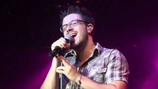 Danny Gokey - Its Only