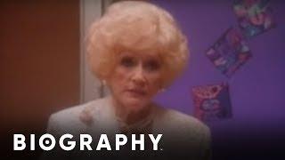 Mary Kay Ash - A Good Handshake | Biography