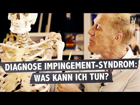 Krankenstand in Osteochondrose der lumbosakralen