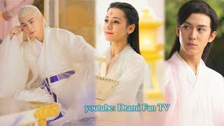 The Pillow Book Chinese Drama Trailer Free Video Search Site