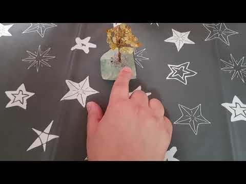 Cum să tratezi articulațiile umflate ale mâinilor