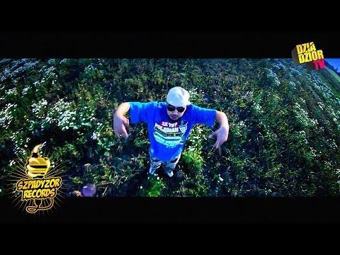 alepandysalepszexd's Video 129545429012 n6p0xOyvD1k