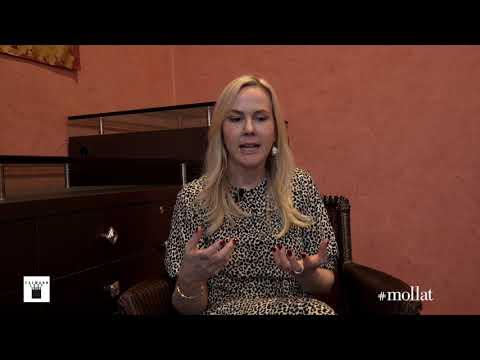 Camilla Grebe - L'ombre de la baleine