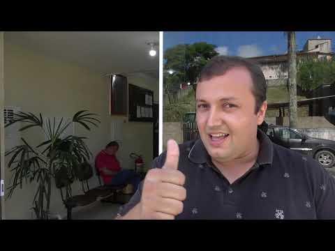 Vereador Júlio Português está confiante que hoje vai participar da Sessão Ordinária e se diz Perseguido.