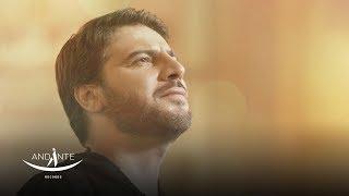 Sami Yusuf - Autumn   لا اله إلا الله