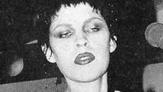 Judy Nylon - Carlotta