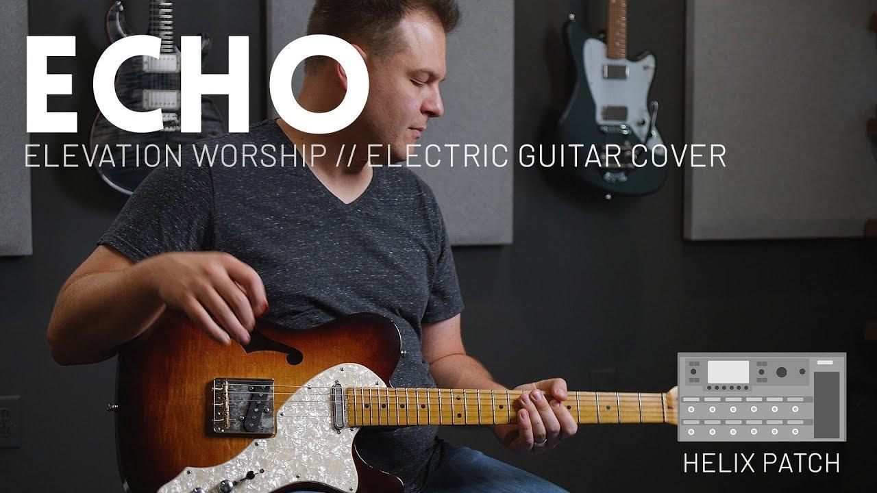 Worship | wowguitars com
